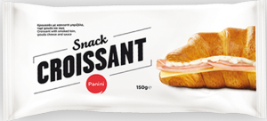 Croissant-Smoked-Loin
