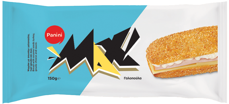 maxi_turkey
