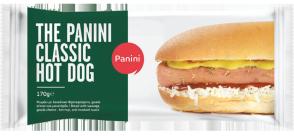 classic_hot_dog