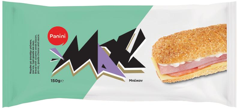 maxi_bacon