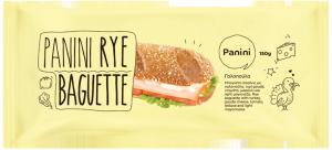 rye_baguette_turkey
